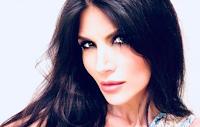 """Pamela Prati, niente matrimonio: il gossip è virale e lei rende """"privato"""" il profilo Instagram"""