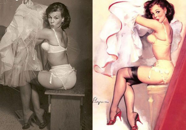 the-pinup-models-behind-classic-pinups-1