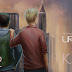 Book Blast: The Urban Boys by K. N. Smith #BoysBlast
