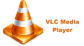 VLC media player 2.2.6 Download Free for PC