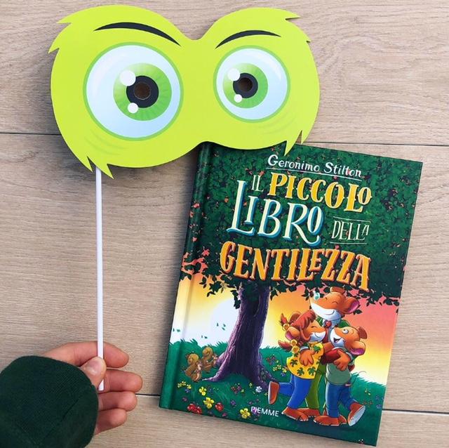 blog libri per bambini mamma leggiamo insieme