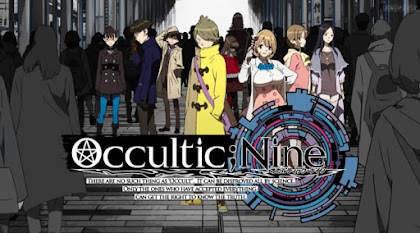 Occultic;Nine Episódio 2, Occultic;Nine Ep 2, Occultic;Nine 2, Occultic;Nine Episode 2, Assistir Occultic;Nine Episódio 2, Assistir Occultic;Nine Ep 2, Occultic;Nine Anime Episode 2