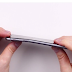 Report : APPLE IPHONE 6 PLUS BENDS NOT BY DESIGN BUT IN POCKET