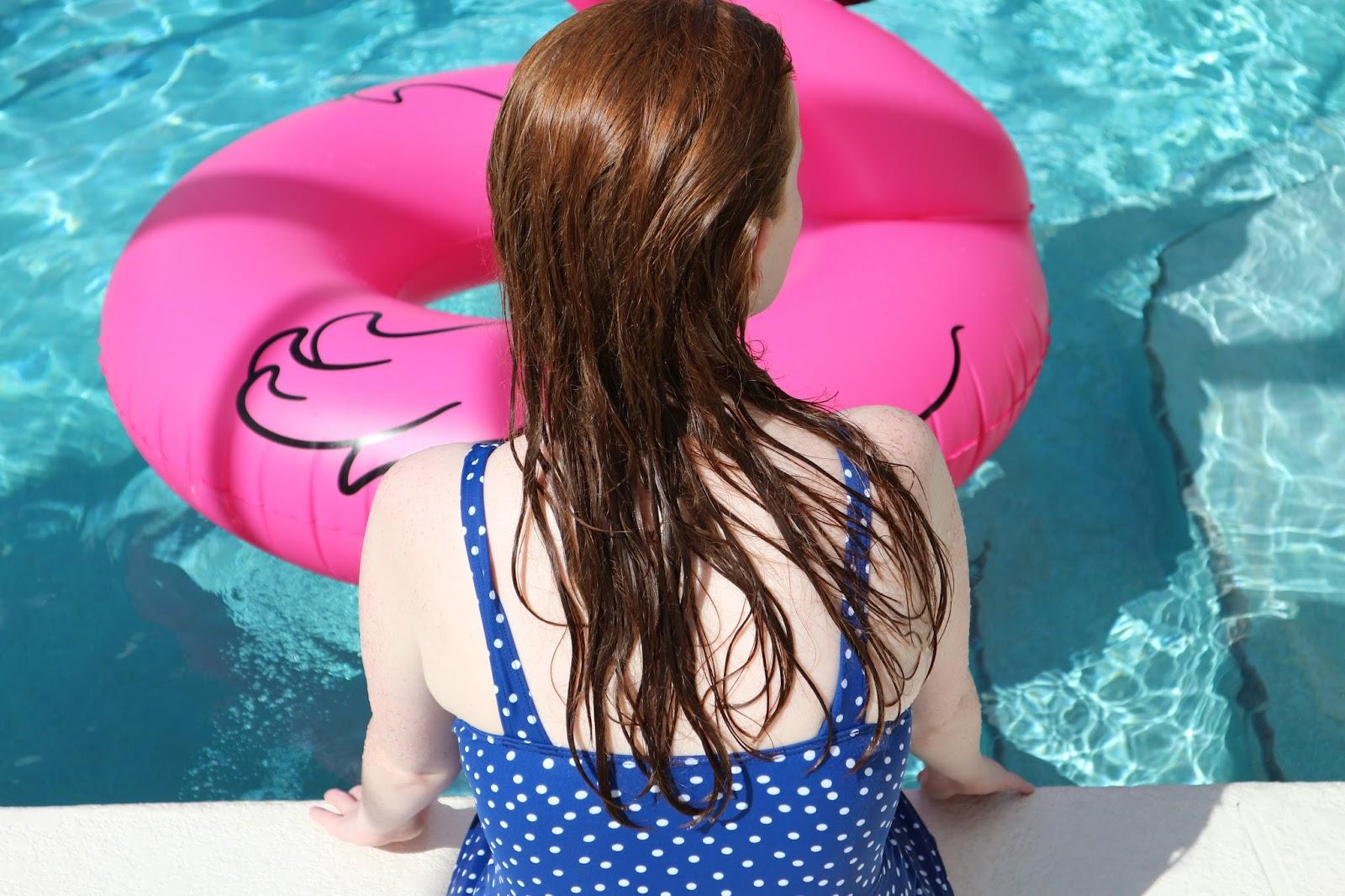 Swimwear body confidence tips