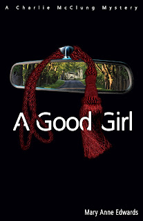 https://www.goodreads.com/book/show/23252275-a-good-girl
