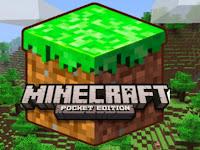 MineCraft Pocket Edition Mod Apk Unlocked Terbaru