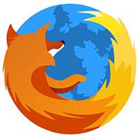 Mozilla Firefox 2020, Download Mozilla Firefox 2020