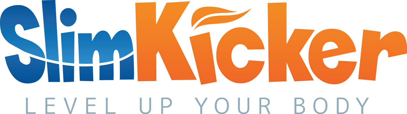 Giveaway: Digital Kitchen Scale and Slimkicker App Review - Kitchen