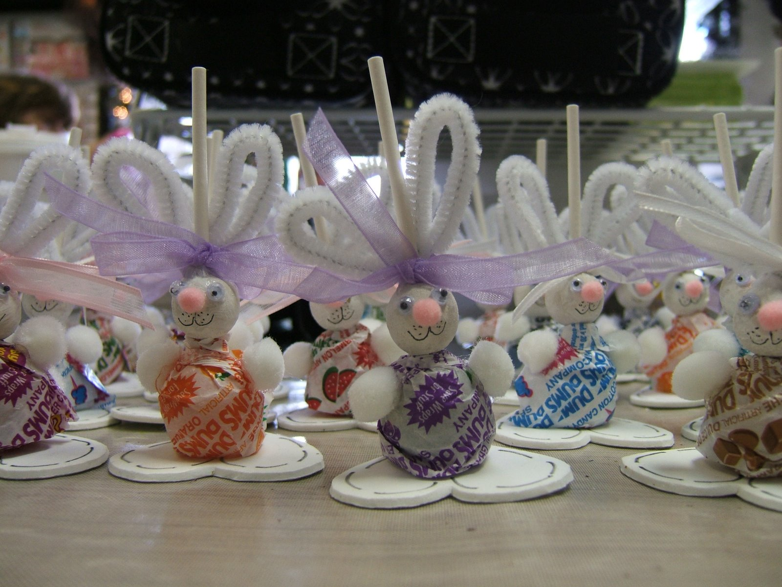 Cute Easter Craft Ideas Cute Easter Crafts