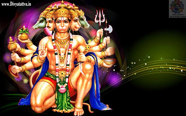 hanuman ji wallpaper full size hd , hanuman images, hd 3d free download ,  hanuman photos , hanuman 4k hd wallpaper