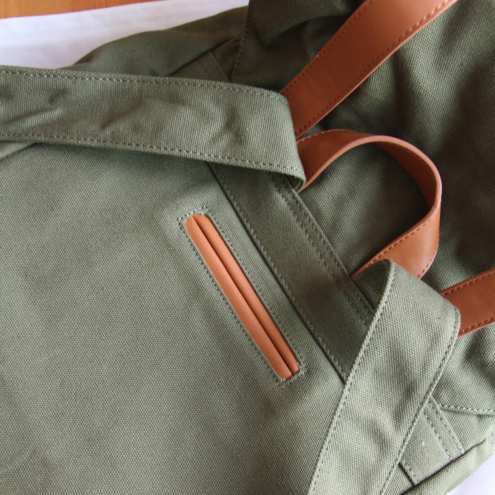 Best Laptop Backpack For Travel Uk
