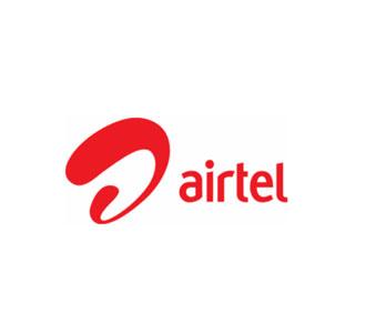 Airtel e173bu 1 firmware update download