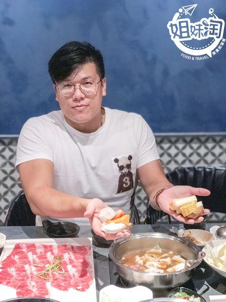 好想鍋-楠梓區火鍋推薦