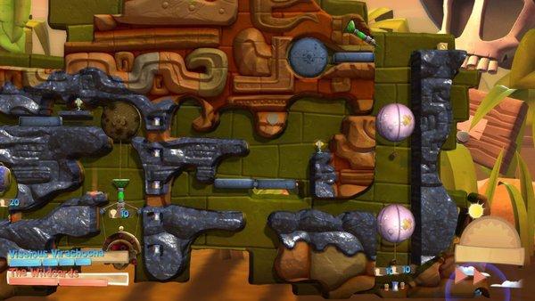 Worms-Clan-Wars-pc-game-download-free-full-version