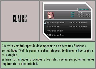ClaireMenu.png