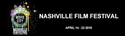 http://www.NashvilleFilmFestival.org