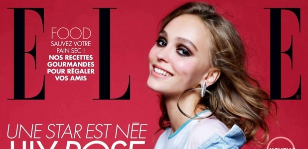 ttp://beauty-mags.blogspot.com/2016/11/lily-rose-depp-elle-france-october-2016.html