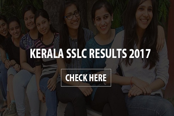 kerala-sslc-results-2017-schools-wise