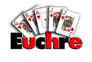 2017 Euchre Party Fundraiser