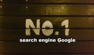 7+ Cara Jitu Agar Konten Artikel Blog Anda di Halaman Pertama Google