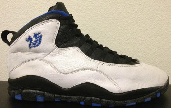 9e520a05750426 ... ajordanxi Your  1 Source For Sneaker Release Dates  Air ... air jordan  10 orlando magic ...