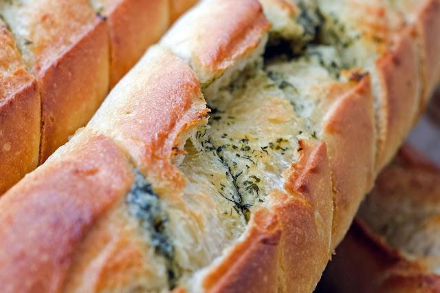 Cientistas editam gene do glúten e criam trigo para pessoas com doença celíaca