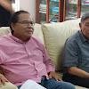 Siapa pun Presiden, Rizal Tetap Lawan Praktik Ekonomi Neolib