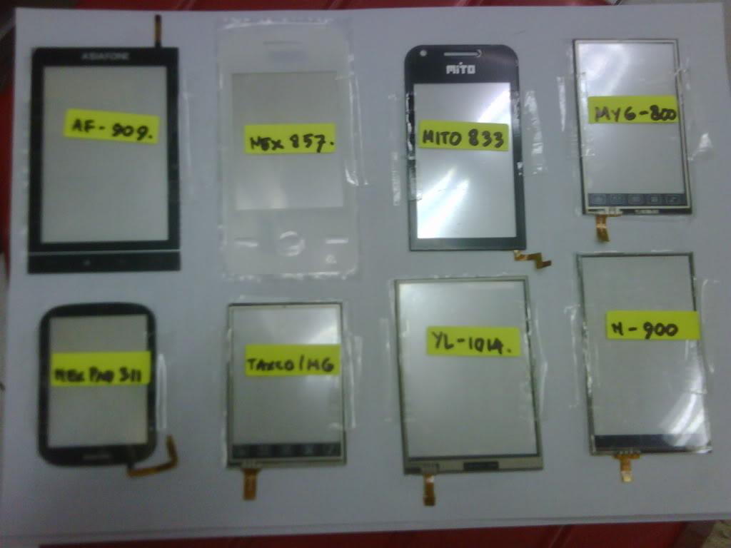 Spare Part Hp Jual Lcd Untuk Semua Tipe Advan S5 E Pro Putih Apple Andromax Asus Bb Cross Evercoss Htc Imo Lenovo Lg Maxtron Motorola Nexian Nokia Oppo Samsung Sony Ericsson Xperia