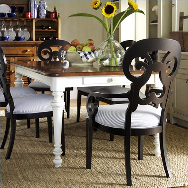 504 Main By Holly Lefevre Dreaming Of New Dining Room Chairs
