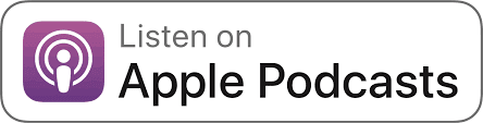 iTunes / Apple Pòdcasts