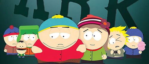 south-park-season-21-new-on-dvd-and-blu-ray
