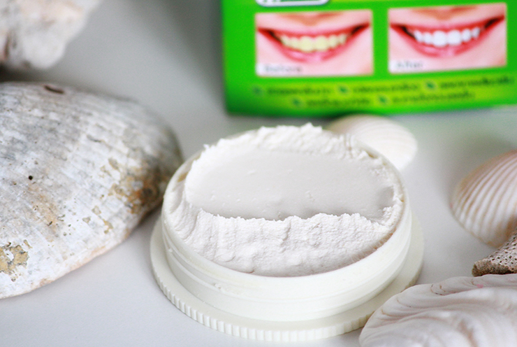 Thailand_beauty_shopping_herbal_toothpaste