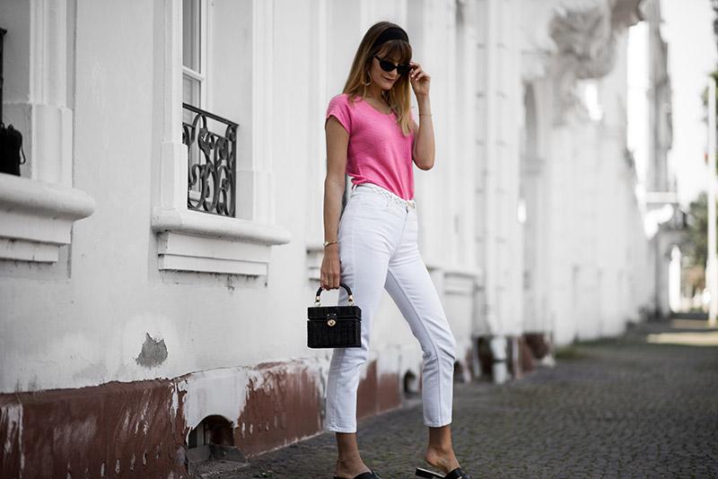 mode-style-inspo-outfit-inspo-idee-look-ete-2018-style-francais-asseenonme-mini-sunglasses-trend-90-vibe-mini-lunettes-de-soleil-asos