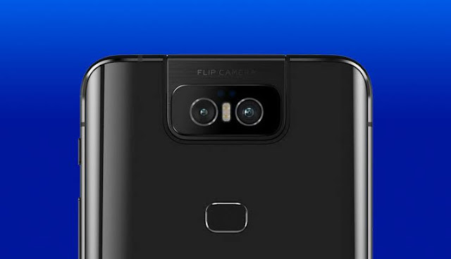 Asus Zenfone 6 specifications, Asus Zenfone 6 price, Asus Zenfone 6 price in India, Asus Zenfone 6 camera, Asus Zenfone 6 antutu  and Asus Zenfone 6 all details