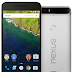 Huawei Nexus 6P: The best of all Nexus phones