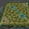 Update Terbaru Mobile Legend, Perubahan Map, Minion, Lokasi Lord, Turtle, Dan Buff