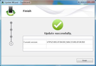 D270 ACER DOWNLOAD ONE ASPIRE DRIVER