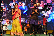 Nenu Local Audio Launch-thumbnail-4
