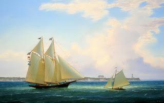 cuadros-marinos-veleros