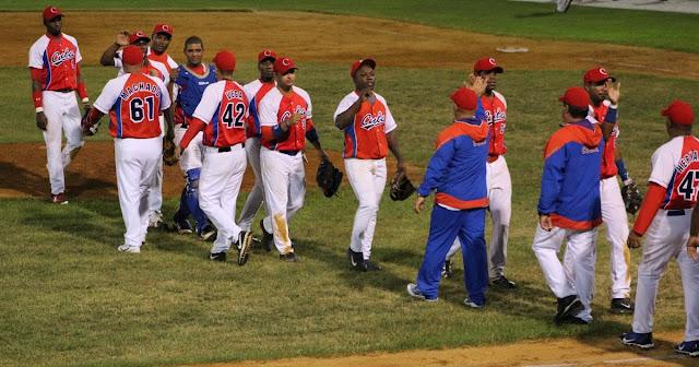 Para el Clásico Mundial de Béisbol del 2017, la selección de Cuba no contará con estrellas de Grandes Ligas, pero eso no significa que éste conjunto no será competitivo.
