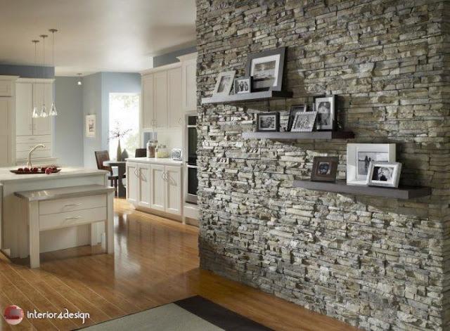 Stone Walls 6