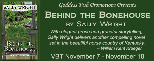https://goddessfishpromotions.blogspot.com/2016/10/vbt-behind-bonehouse-by-sally-wright.html