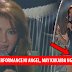 Panoorin ang Napakagandang Performance ni Angel Locsin sa ASAP! Pero ano itong Napansin ng ilang Netizen?