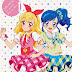 [BDMV] Aikatsu! 1st Season Blu-ray BOX1 DISC4 [141105]