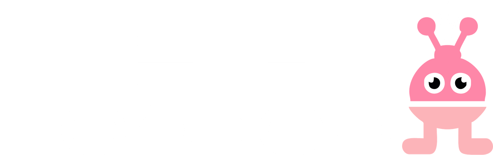 TechHoodoo | Mobile, Tech, Lifestyle, Startups, How-tos, Design and Auto Reviews