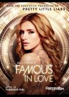Famous in Love S02E09 Full Mental Jacket Online Putlocker