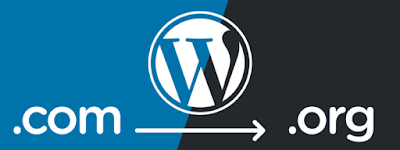 Migrar de Wordpress.com a Wordpress.org [Gratis]