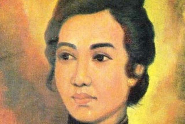 Biografi Sіngkаt Cut Nуаk Dhіеn