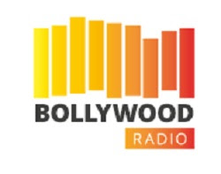 Bollywood Radio Germany Live Streaming Online