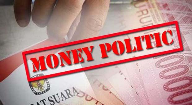 Delapan Desa di Bantul Deklarasikan Desa Anti Politik Uang